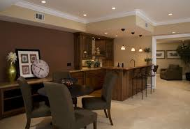 paint colors for basementsPlanning Basement Color Ideas  The Latest Home Decor Ideas