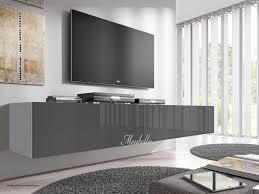 Moderne Woonkamer Kasten Huisdecoratie Ideeën