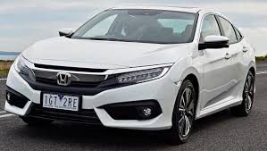 honda civic 2016. 2016 honda civic vtilx sedan