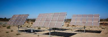 solar fabulous solar solar energy government solar energy  full size of solar fabulous solar solar energy government solar energy generation advantages of solar