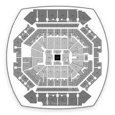 Islanders Seating Chart 3d Bedowntowndaytona Com