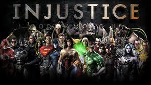 injustice essays social injustice essays in political philosophy walmart com
