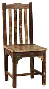 Seating Zimmerman's Furniture Cool Zimmermans Furniture Model