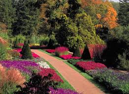 Small Picture Top 10 Most Beautiful Gardens In The World The Mysterious World