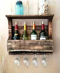 Home Depot Canada Wine Glass Rack Depotca Racks. Home Depot Wine Glass Rack  Stackable Kitchen Cabinets.