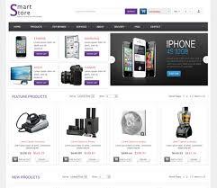 Free Ecommerce Website Templates Cool Website Templates Free Shop Jacksukulele