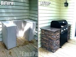 outdoor grilling stations outdoor grilling station ideas outdoor grill station astonishing diy outdoor grilling stations outdoor grilling