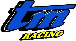 TM Racing User Advice