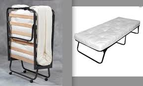 Fold out bed awesome up for english switzerland regarding away beds