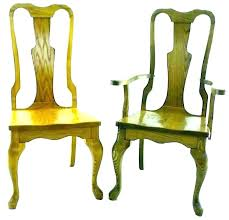 diffe furniture styles dining room chair styles endearing styles of dining chairs types of dining chairs chair types dining