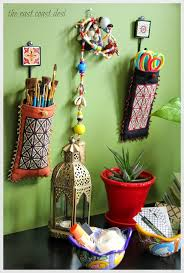 Small Picture 1520 best home decor accessories images on Pinterest Indian