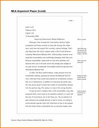 Singular Asa Format Research Paper Example Museumlegs