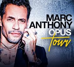 Marc Anthony Prudential Center Seating Chart Marc Anthony Barclays Center