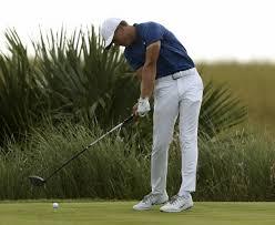Image result for champ golfer