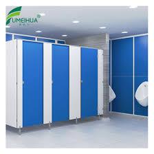 used school bathroom and shower partitions design school bathroom stalls85 stalls