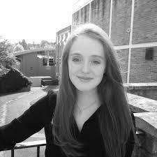 Alexa Newman - Shrewsbury High School