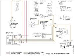 620 john deere fuse box wiring diagrams schematic 620 john deere fuse box browse data wiring diagram case fuse box 620 john deere fuse box