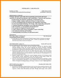 Merchandising Resume 24 Visual Merchandiser Resume Lock Resume 15