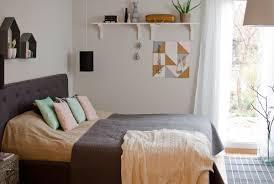 Wandgestaltung Schlafzimmer Türkis Tolle Schlafzimmer Allnatura