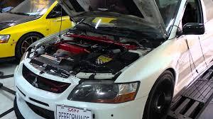 mitsubishi evo custom turbo. mitsubishi evo custom turbo 1