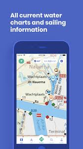 Nautical Charts App For Iphone Free Download Nautical