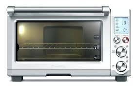 digital convection oven designed for life extra large manual oster countertop reviews convecti