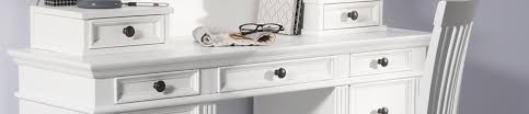 quality white bedroom furniture fine. At Bedroom Furniture Direct We Are Proud To Say That Stock Only The Highest Quality Furniture. Our Dressing Tables No Different, Having Been Crafted White Fine H