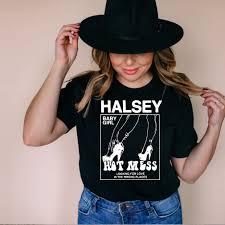halsey badlands baby Girl shirt, Hoodie ...
