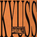 Son of a Bitch by Kyuss