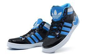 adidas shoes high tops blue. adidas shoes high tops boys blue g