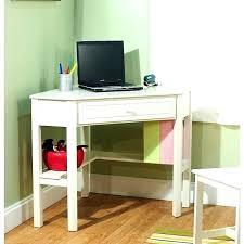 white office corner desk. Corner Desks For Home Desk Wood Large Size Of White Office Computer .