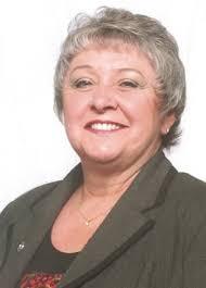 Brenda Sturgeon Insurance Advisor for La Capitale FS - Home   Facebook