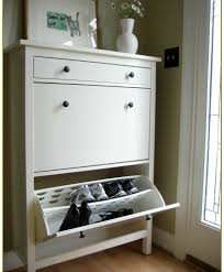 ... Large-size of Dashing Shoe Storage Plus Shoe Shelf Ikea Ikea Shoe Shelf  Hemnes Shoe ...