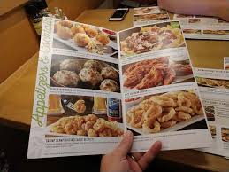 in fact see all the rotating and cur olive garden specials we love here