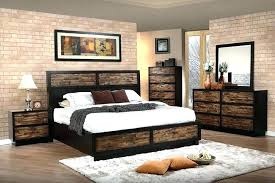 country white bedroom furniture. French Country Bedroom Suites White Set Home Design Ideas Furniture .