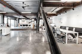 Image Interior Tectonic Office By Graham Baba Architects Seattle Washington Retail Design Blog Pinterest Tectonic Office By Graham Baba Architects Seattle Washington