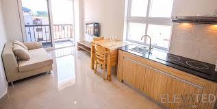 ... Riverside 1 Bedroom Apt For Rent In Srah  ...