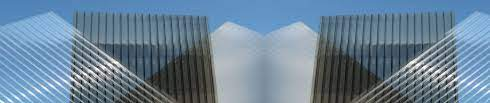 multi wall twin wall sheets diy in canada