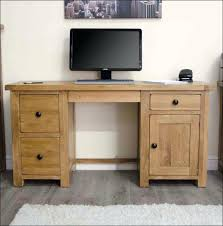 pine office desk. Pine Office Desks Medium Size Of Living Rustic Desk For Sale Wood