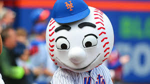 Mets GM search reportedly lands on Dave ...