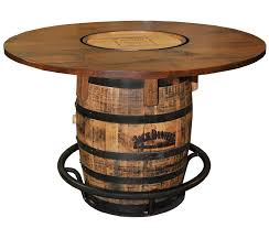 high resolution barrel bar table 6 jack daniels whiskey barrel tables cosca org