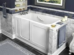 walk in shower walk in shower with seat for elderly bathtub for elderly walk in shower