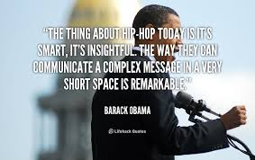Hip Hop Quotes 13 Awesome Quotes About Positive Hip Hop 24 Quotes