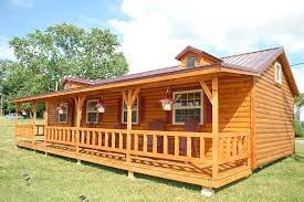 Small Picture Awesome 20 Images Log Cabin Manufactured Homes Uber Home Decor