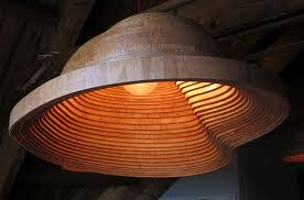plywood lighting. design plywood lighting y