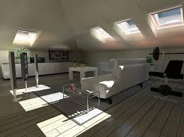 Andrea Sorci Studio Casa