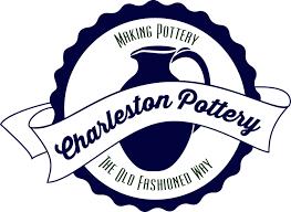 charleston pottery stategiftsusa made in south carolina