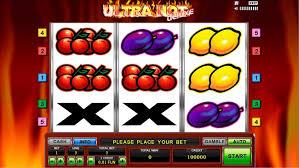 Игровые автоматы клубнички скачать бесплатно на андроид