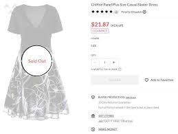 235 Dresslily Dress Reviews And Complaints Pissed Consumer