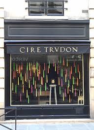 Online Jewelry Store | Carla\u0027s Paris Picks | CamilleK